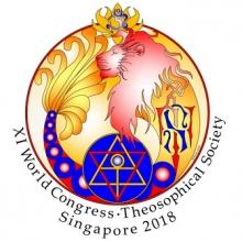 11 World Congress Logo