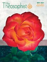 Vol142No8 May2021 Cover