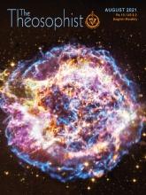 Vol142No11 Aug2021 Cover