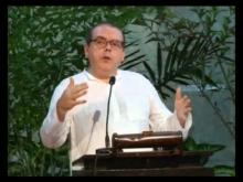 Embedded thumbnail for Symposium - Mr Pedro Oliveira