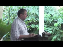 Embedded thumbnail for Adyar Convention 2015 - Short Lectures
