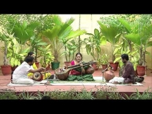 Embedded thumbnail for Day-5: Veena Concert