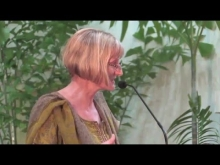 Embedded thumbnail for Adyar Convention 2015 - Linda Oliviera