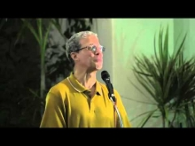 Embedded thumbnail for Adyar Convention 2015 - Tim Boyd and Michiel Haas