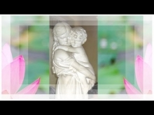 Embedded thumbnail for Adyar Convention 2015 - Opening