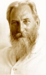 Charles Webster Leadbeater