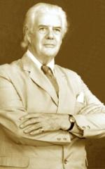 John Balfour Symington Coats