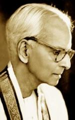 N. Sri Ram