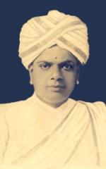 T. Subba Rao
